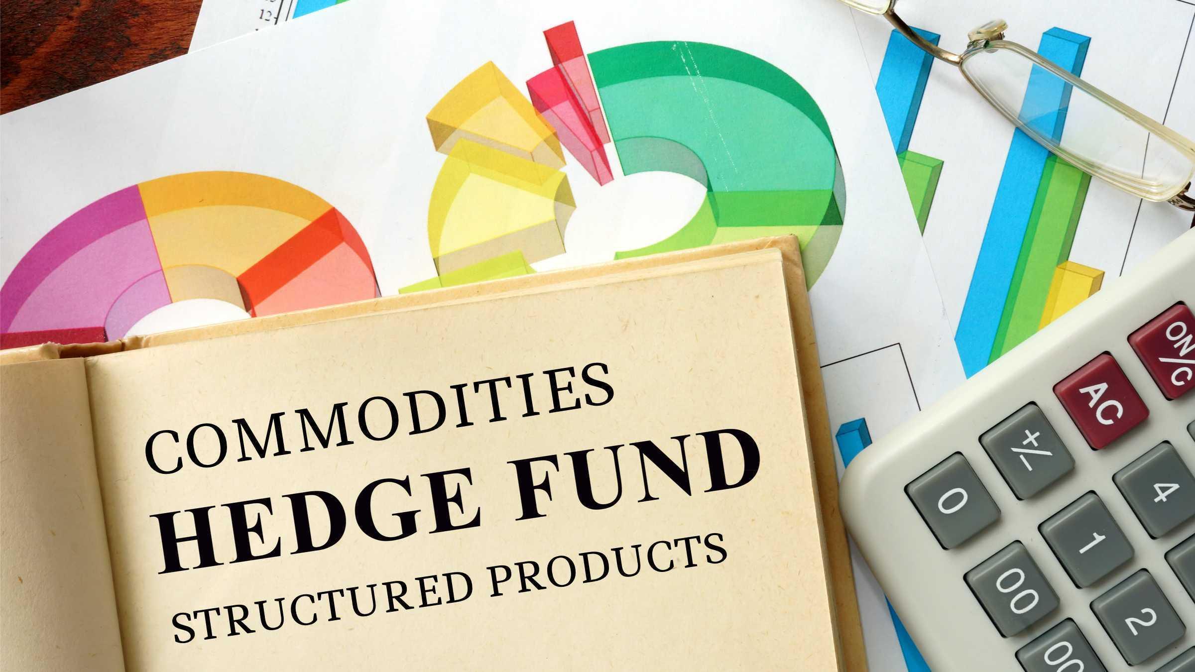 Liquide alternative Geldanlagen