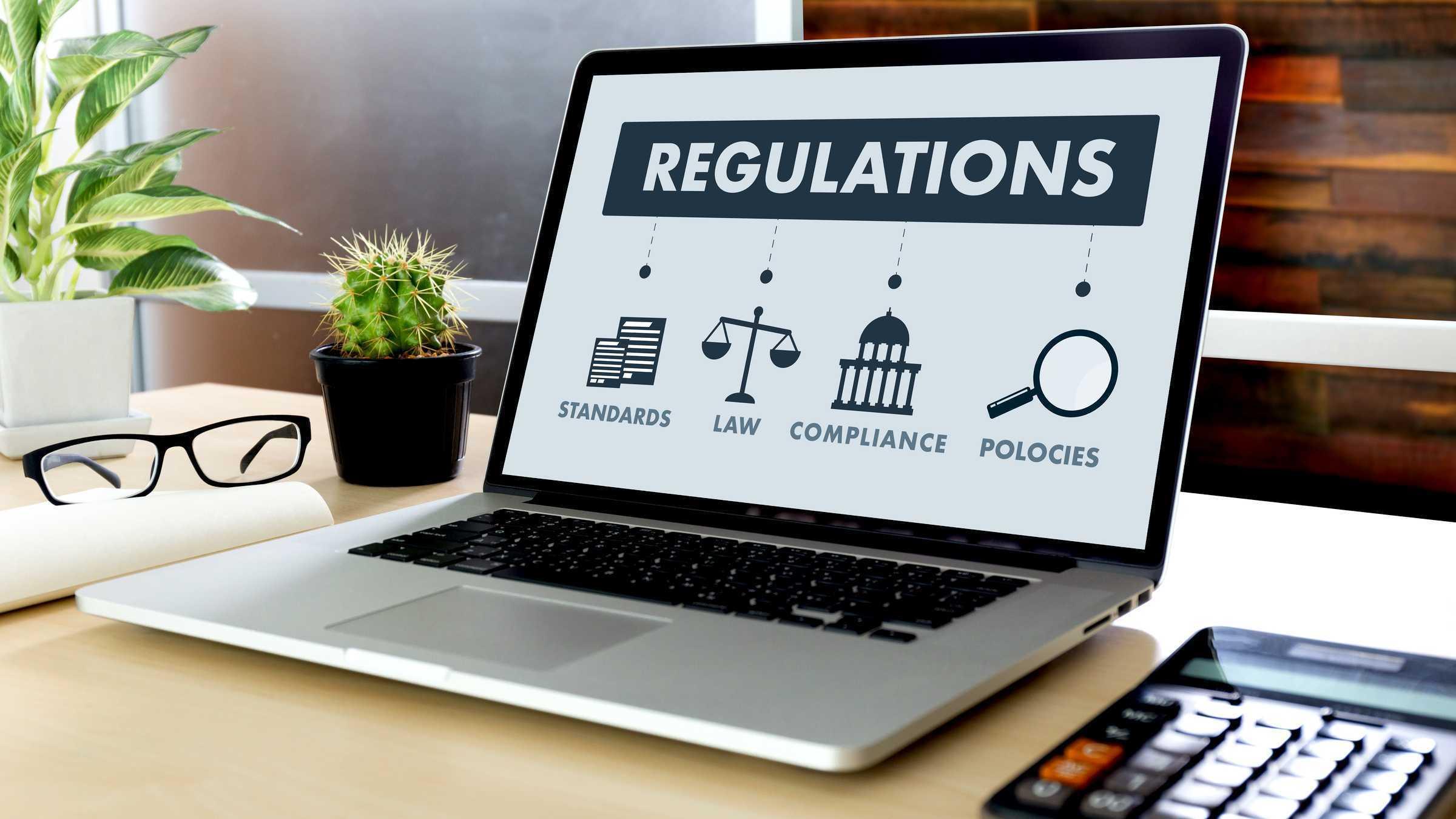 Alternative Geldanlagen Regulierung