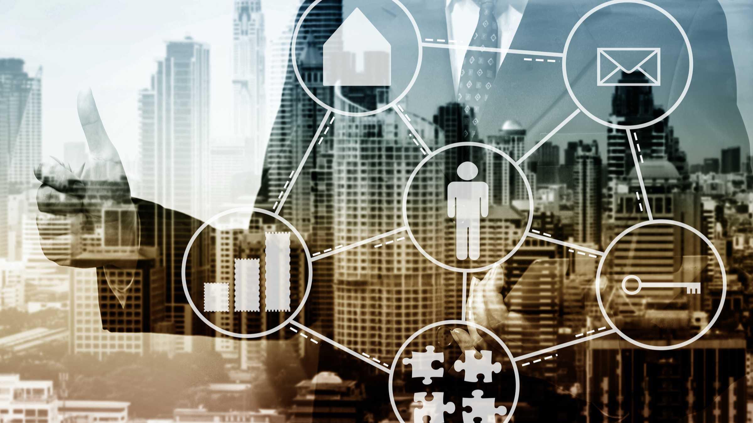 Vorteile von ETFs