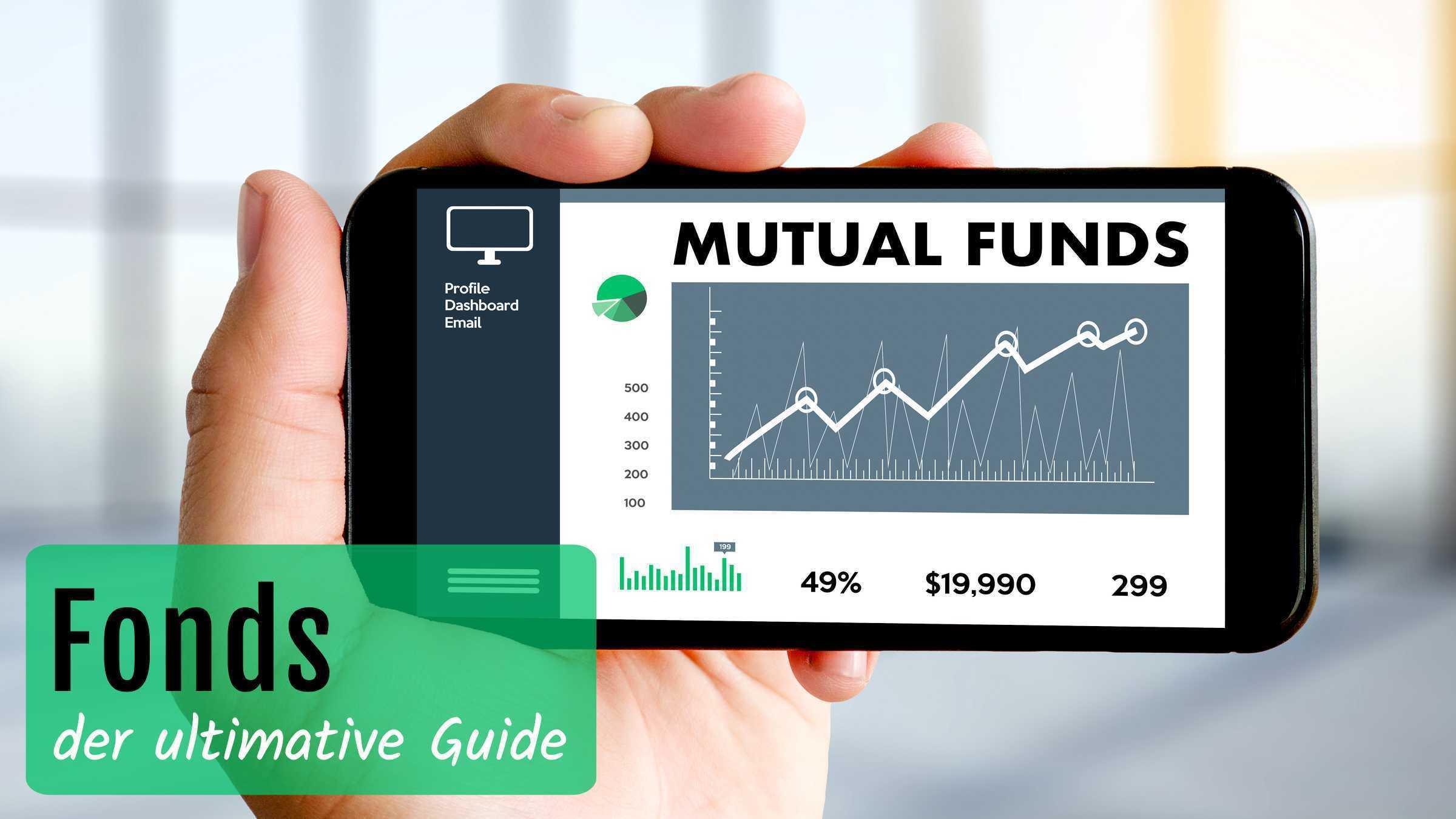 Enqome der ultimative Fonds Guide
