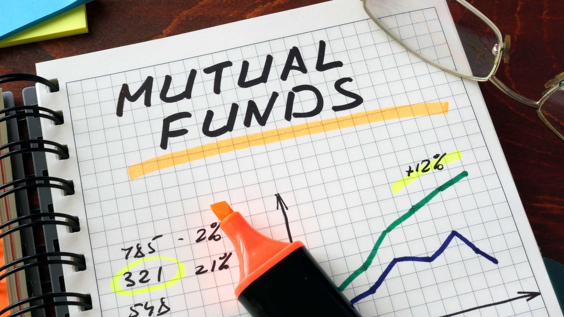 Fonds Definition