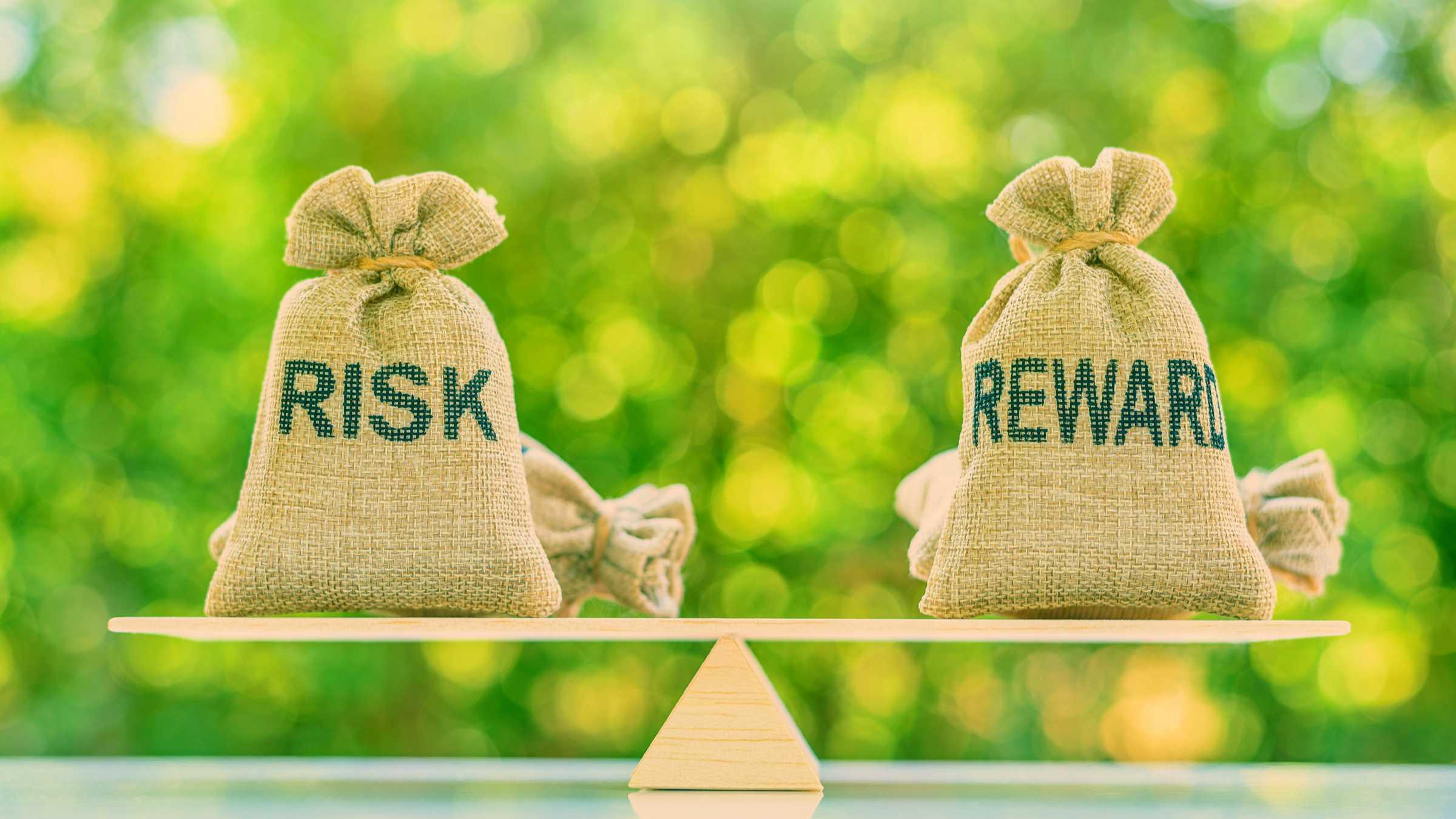 Rendite und Risiko